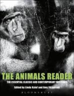 livro-animal-reader