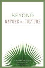 livro-beyond-nature