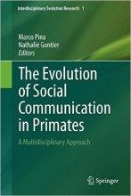 livro-evolution-social-communication