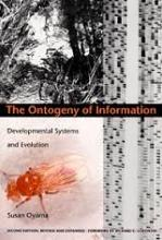 livro-ontogeny-of-information