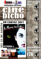 cartaz cine bicho itabaiana PANTERA.jpg