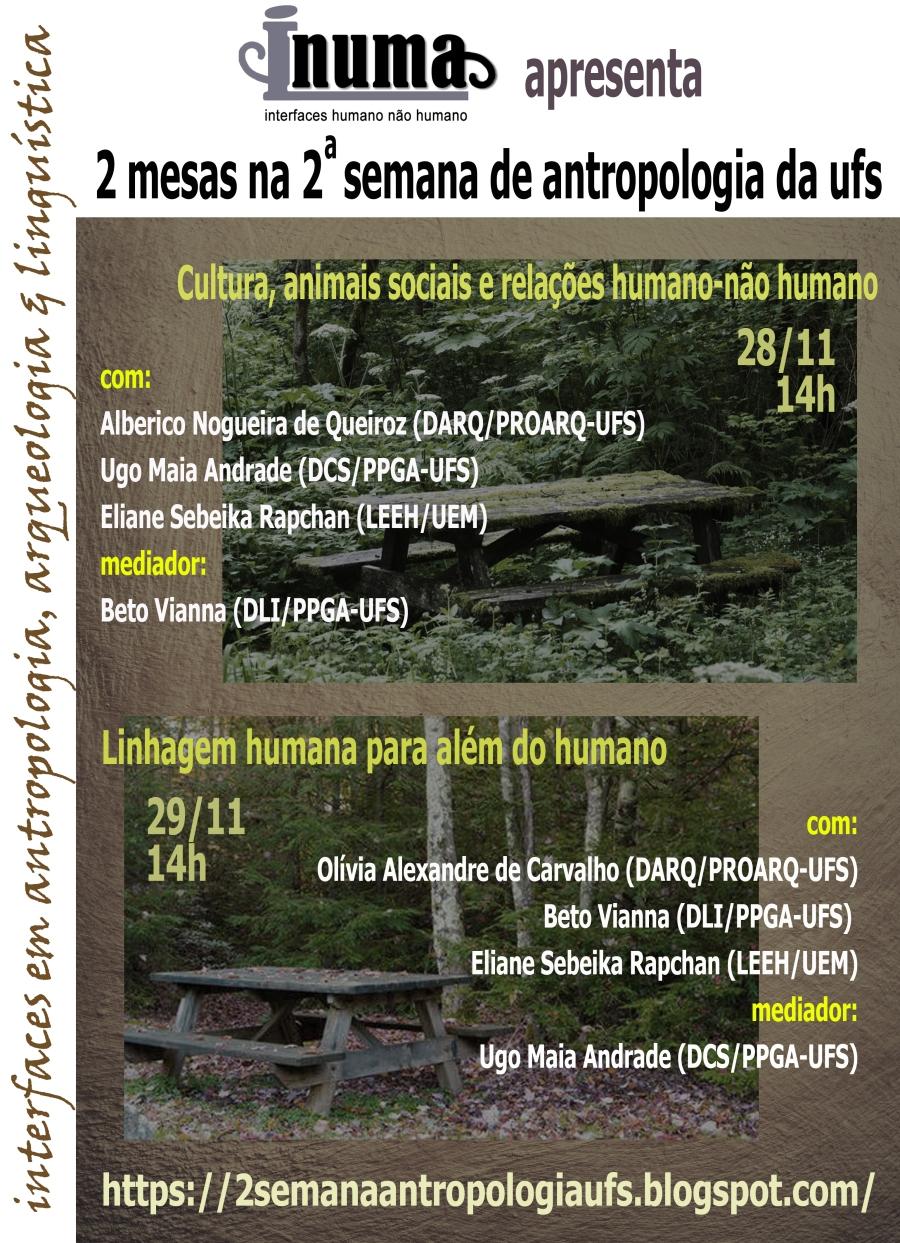 mesasredondas_inuma01
